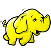 Hadoop YARN Installation: The definitive guide